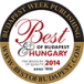 Best of Budapest & Hungary